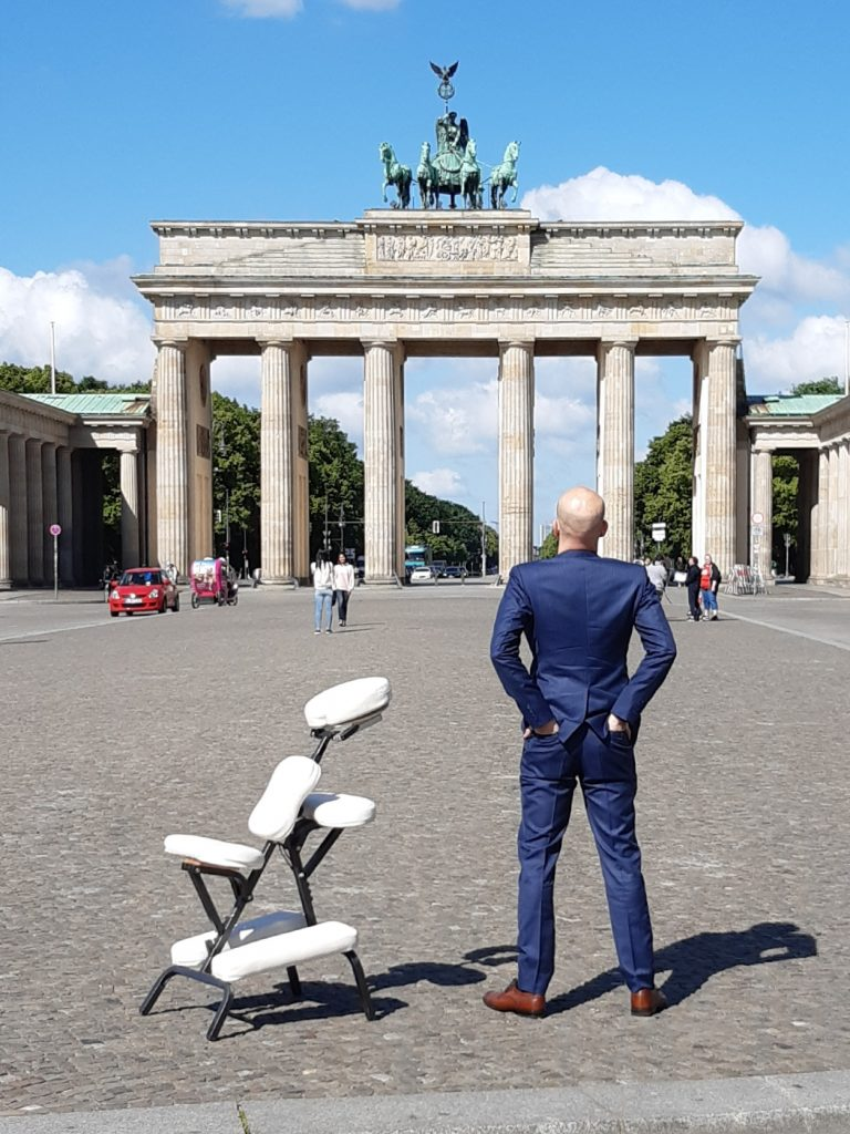 Business, Suit, Luxury, government, Berlin, tourist, Firma, owner